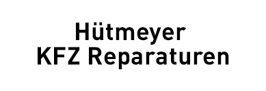 Hütmeyer KFZ Reparaturen